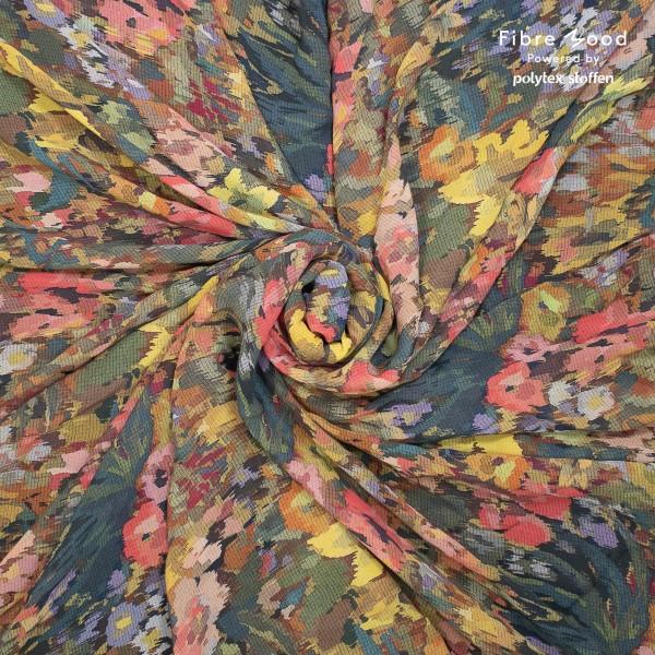 Marion, Flowerprint