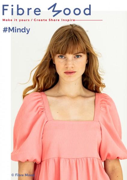 Crepestoff Franca/Ida/Mindy