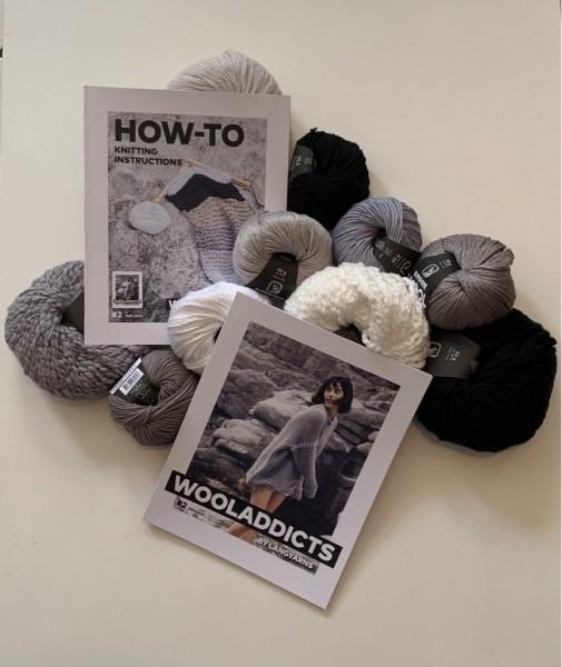 Wooladdiccts Nr. 2