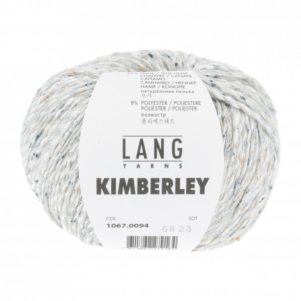 Kimberley