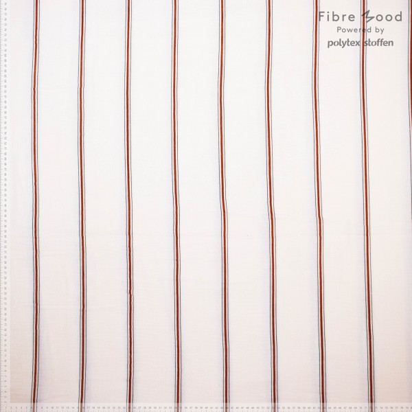 Baby Cotton Stripes Voila/Belle/Mae/Lou/Cory